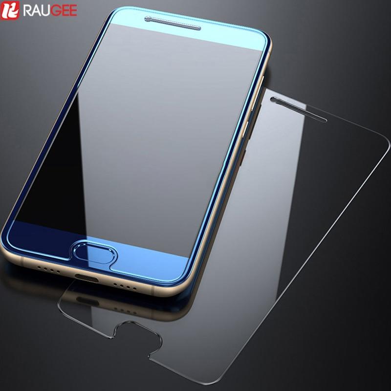 For Xiaomi Mi Note 3 Tempered Glass 9H 2.5D Anti Scratch Explosion-proof Screen Protector Glass Film For Xiaomi Mi Note 3
