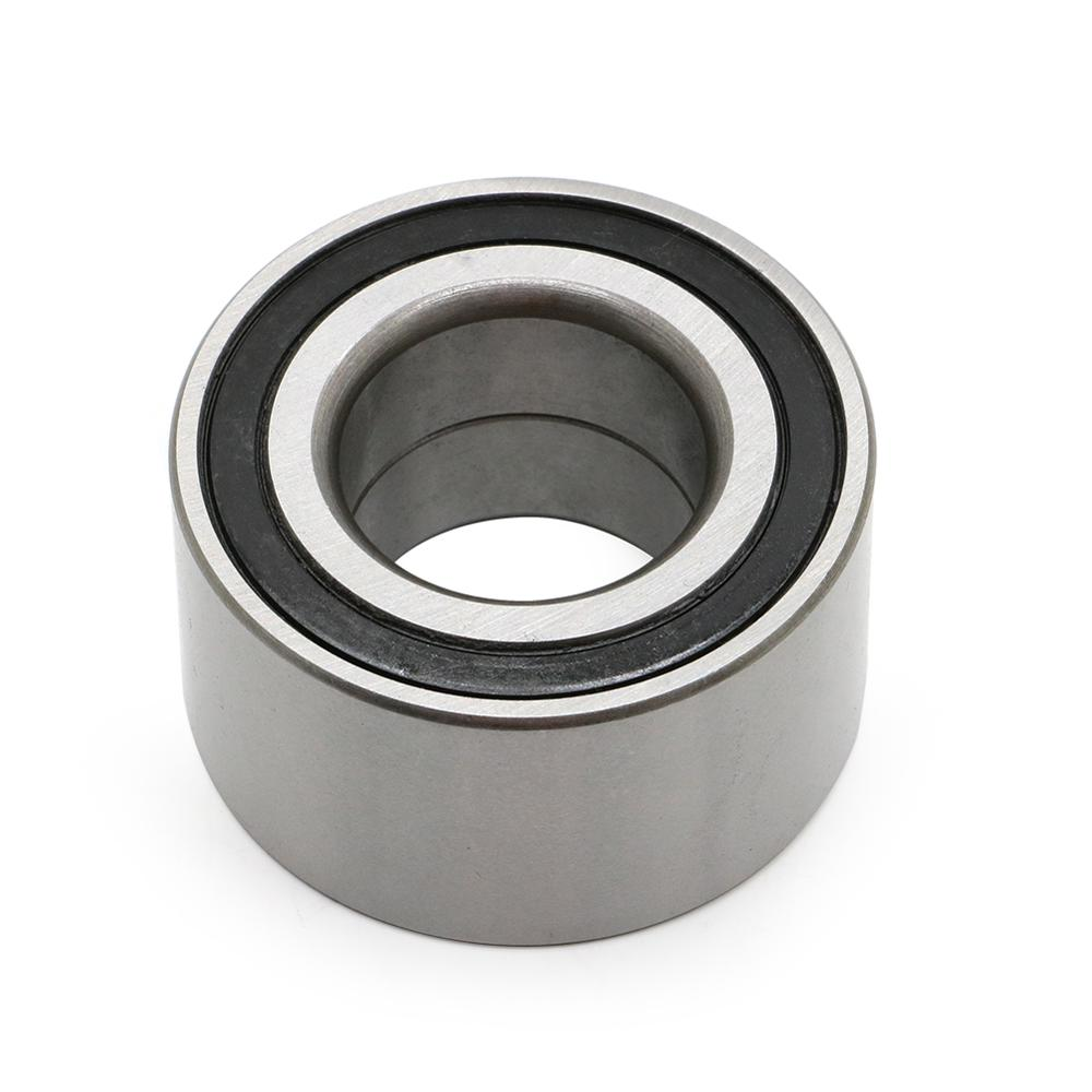 ATV Wheel Bearing 30*54*24mm For Honda TRX350 TRX400 TRX450 TRX500 TRX650 TRX680