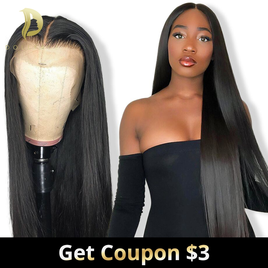 Wigs Bob-Wig Short Lace-Frontal Human-Hair Afro Swiss Preplucked Long Natural Black Women title=