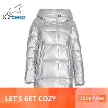 2019 New Women Winter Coat High Quality Female Clothing Bran