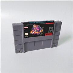 Image 3 - La Leggenda di Zeld A Link to The past Parallelo Mondi Dea di Wisdomed BS Remix RPG Gioco di Carte US Versione Risparmio Batteria