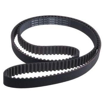 VolMarkt 132 RP 260 H (5552XS) Timing Belt
