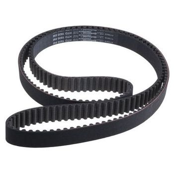 VolMarkt 138 RPV 285 (5078) Timing Belt