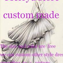 Merryu Appliques Wedding Dress 2020 Long Sleeve Lace up Ball Gown Chapel Train Princess Bride Gown