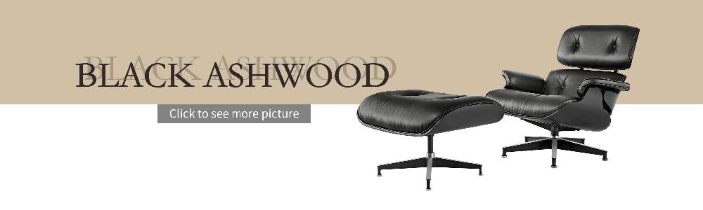 伊姆斯banner2_Black Ashwood1