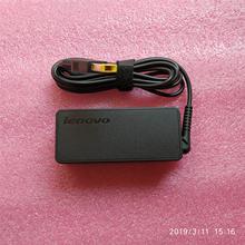 Зарядное устройство для ноутбука 45 Вт 20 в 225 А thinkpad x230s