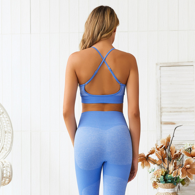 great workout pant 4