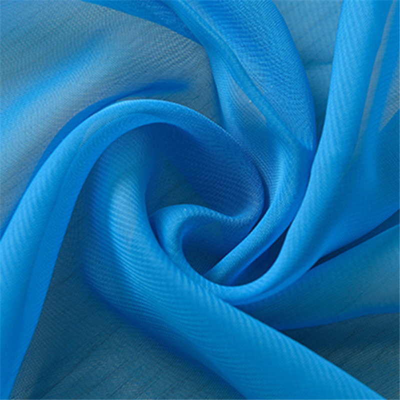 Nature-White-Cheap-Curtians-Fashion-Rainbow-Curtains-Solid-Blue-Tulle-for-Living-Room-Wedding-Decor-Cortinas.jpg_640x640