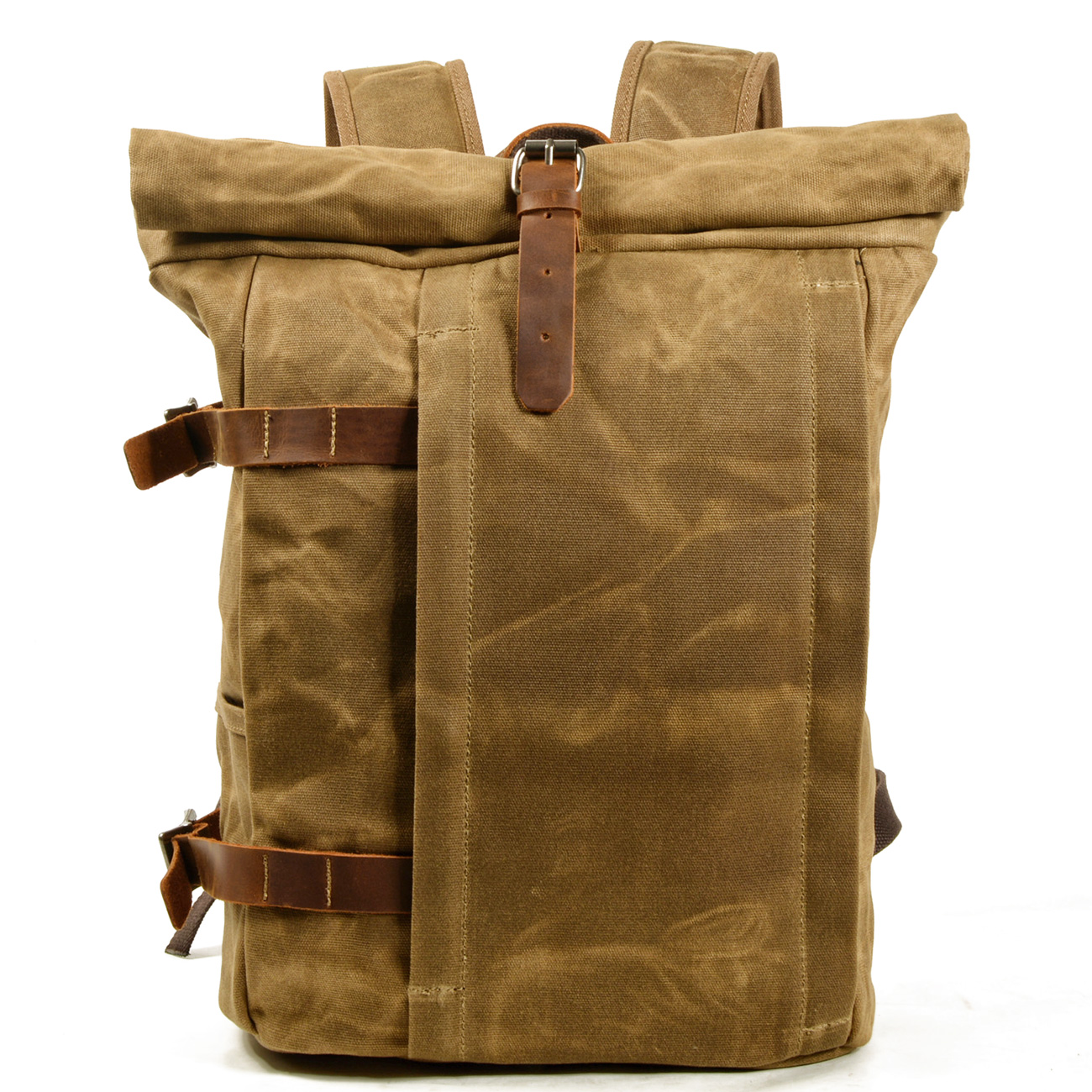 Купить модный уличный рюкзак для отдыха студенческая сумка колледжа