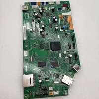 Motherboard LT1633001 B57U107-2 B57U107 para Impressora Brother MFC-J5910DW