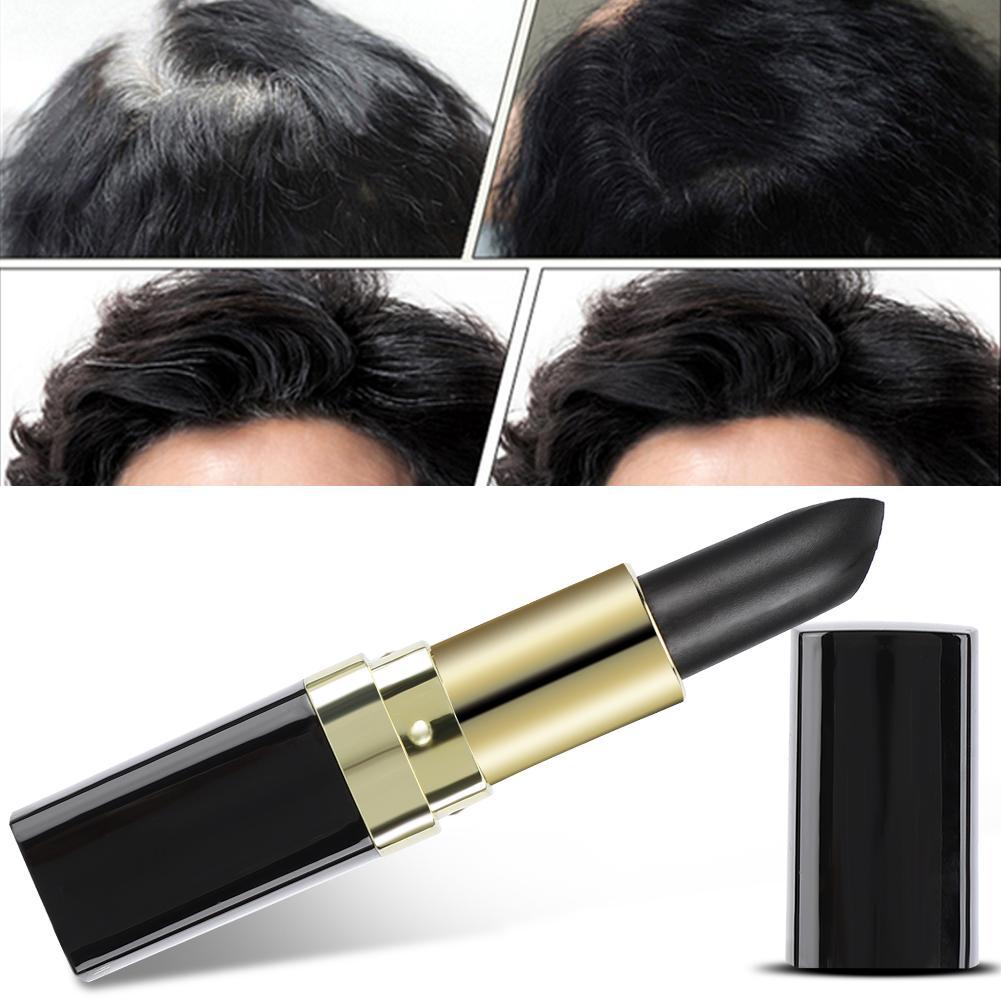 tintura de cabelo vara coloração rápida cobertura