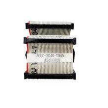 Original A660-2040-T045 A660-2040-T046 io módulo cabo