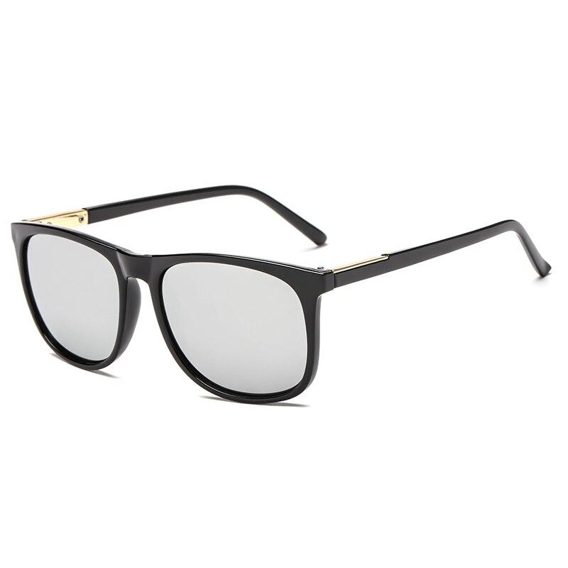 2020 Vintage SunglassesWomen Top Brand Designer Luxury Candies Lens Lady Sun Glasses Outdoor Plastic Glasses