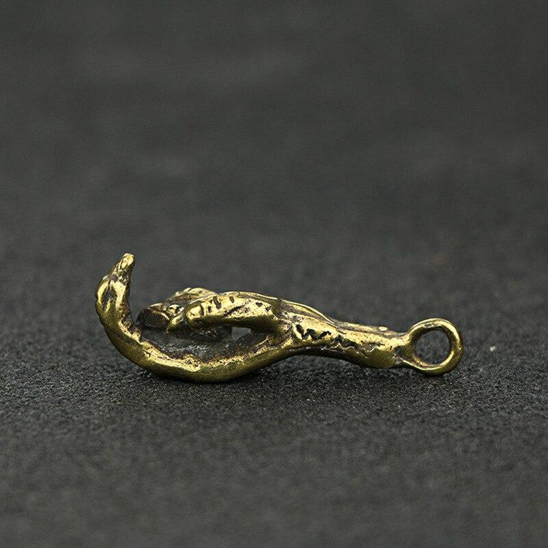 Eagle Claw key chains (4)