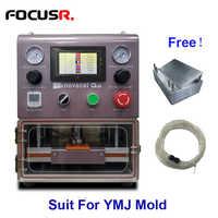 11 zoll Arbeits Bereich OCA Vakuum Laminierung Maschine Für handy Bildschirm sanierung LCD Touch Screen Reparatur Werkzeug