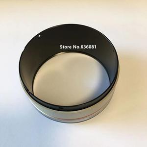 Image 2 - 修理部品レンズバレルフロントスリーブチューブリング assy YG9 0363 000 キヤノン ef 70 〜 200 ミリメートル f/2.8 l