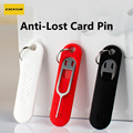 Anti-Lost Card Pin For IPhone X XS XR Max 8 Plus Xiaomi Samsung Universal Sim Card Remover Tray to Open the Sim Card Eject Tool