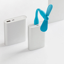 Portable Mini Micro USB Electric Fan Cooler For Android Mobile Phone PC Laptop   4XFB mini micro usb electric fan cell phone cooling for android phone for samsung for htc for lg