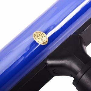 Image 5 - Ehdis Roller Zuigmond Wrapping Vinyl Film Verf Afdrukken Schraper Auto Window Tint Silicium Glas Cleaning Removal Tool Accessoires