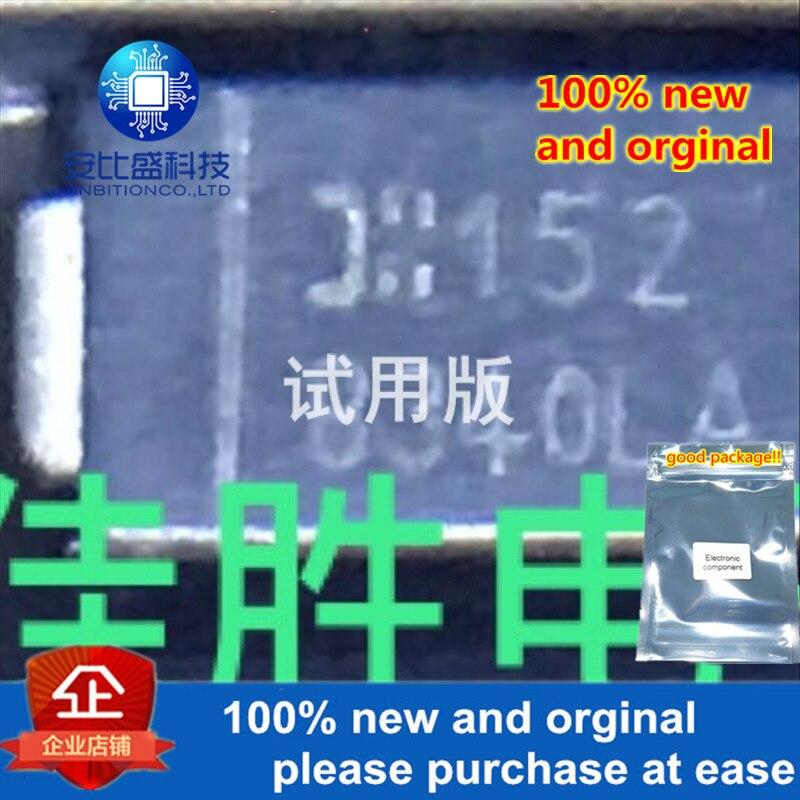 25-50pcs 100% New And Orginal  3A40V DO214AC Silk-screen B340LA Ultra Low Pressure Drop, Schottky In Stock