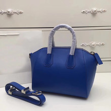 2021 new luxury big brand handbag fashion 100% cowhide handbag European and American bat bag shoulder messenger bag dumpling bag