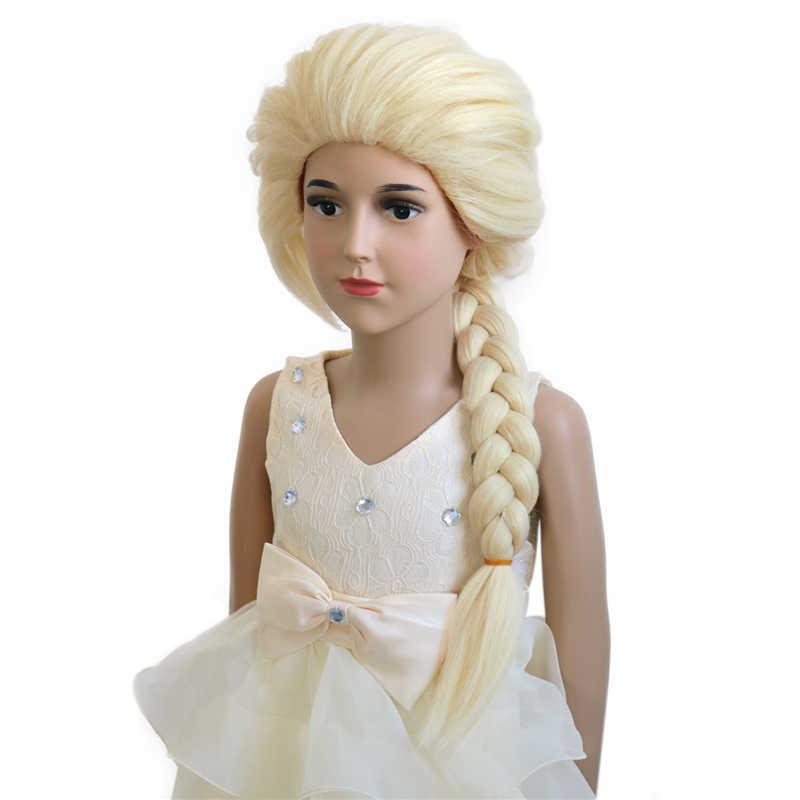 Новый карнавальный костюм Анны из фильма «Холодное сердце 2», роскошное женское платье, Женский костюм на Хэллоуин