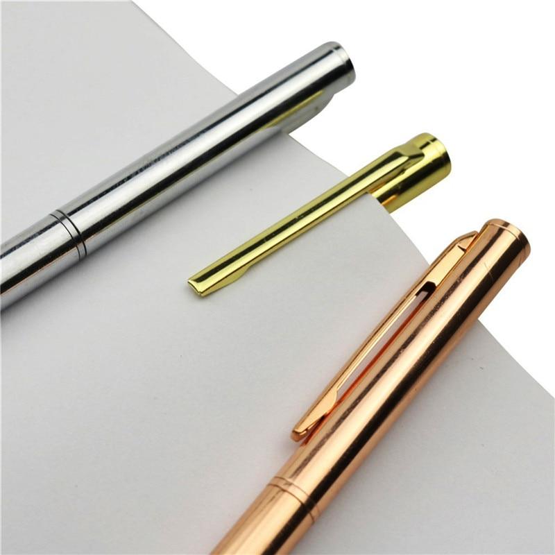 pen 11