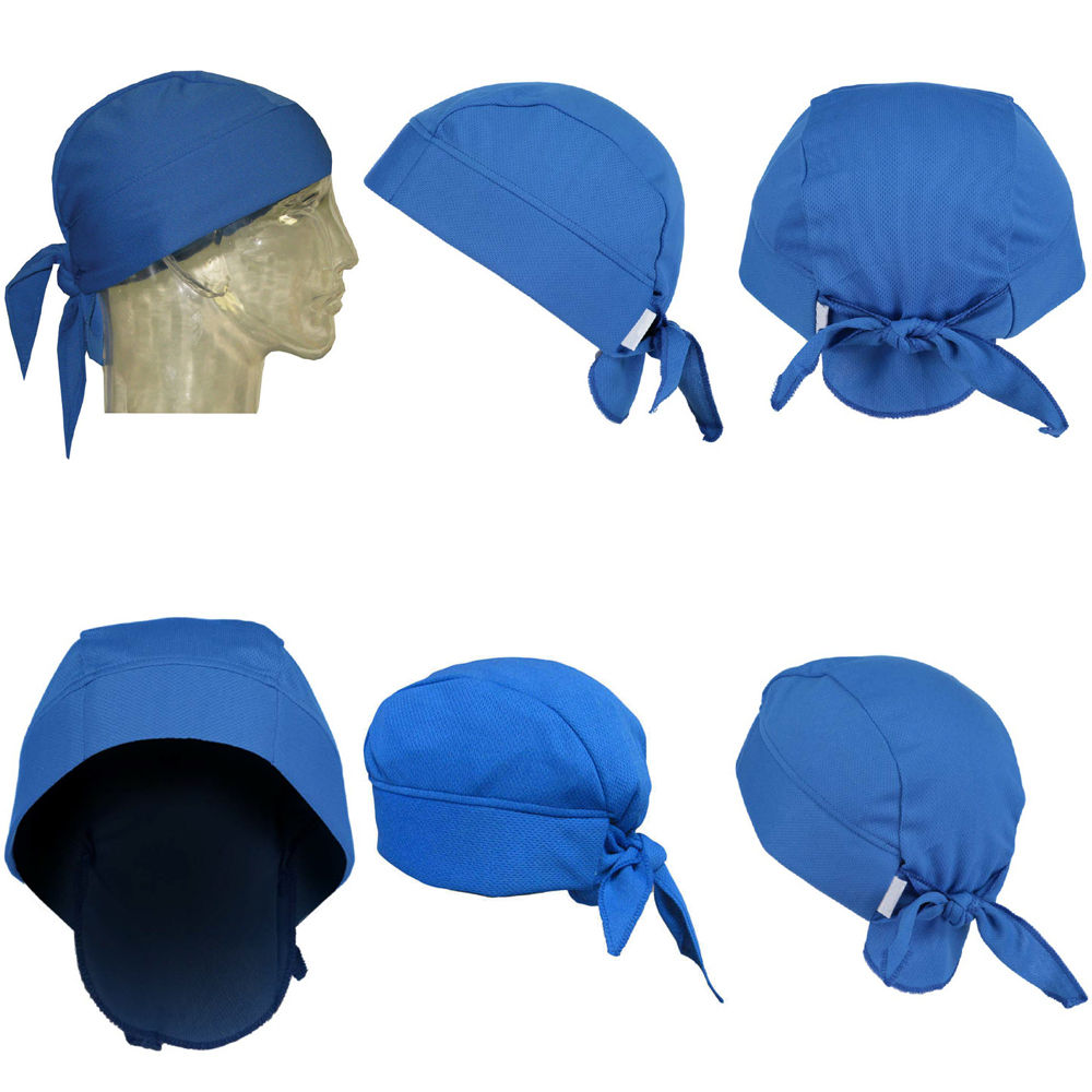 cheap capacete de seguranca 02