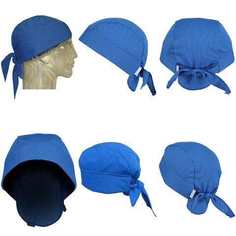 cheap capacete de seguranca