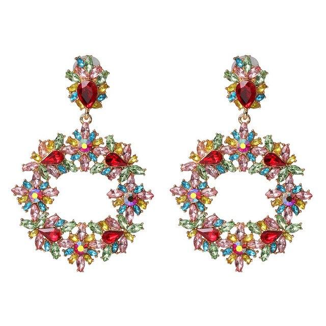 JUJIA-New-Brand-Design-Bohemian-Luxury-Multicolored-Crystal-Drop-Earrings-Jewelry-Earrings-for-Women-Wedding-Party.jpg_640x640