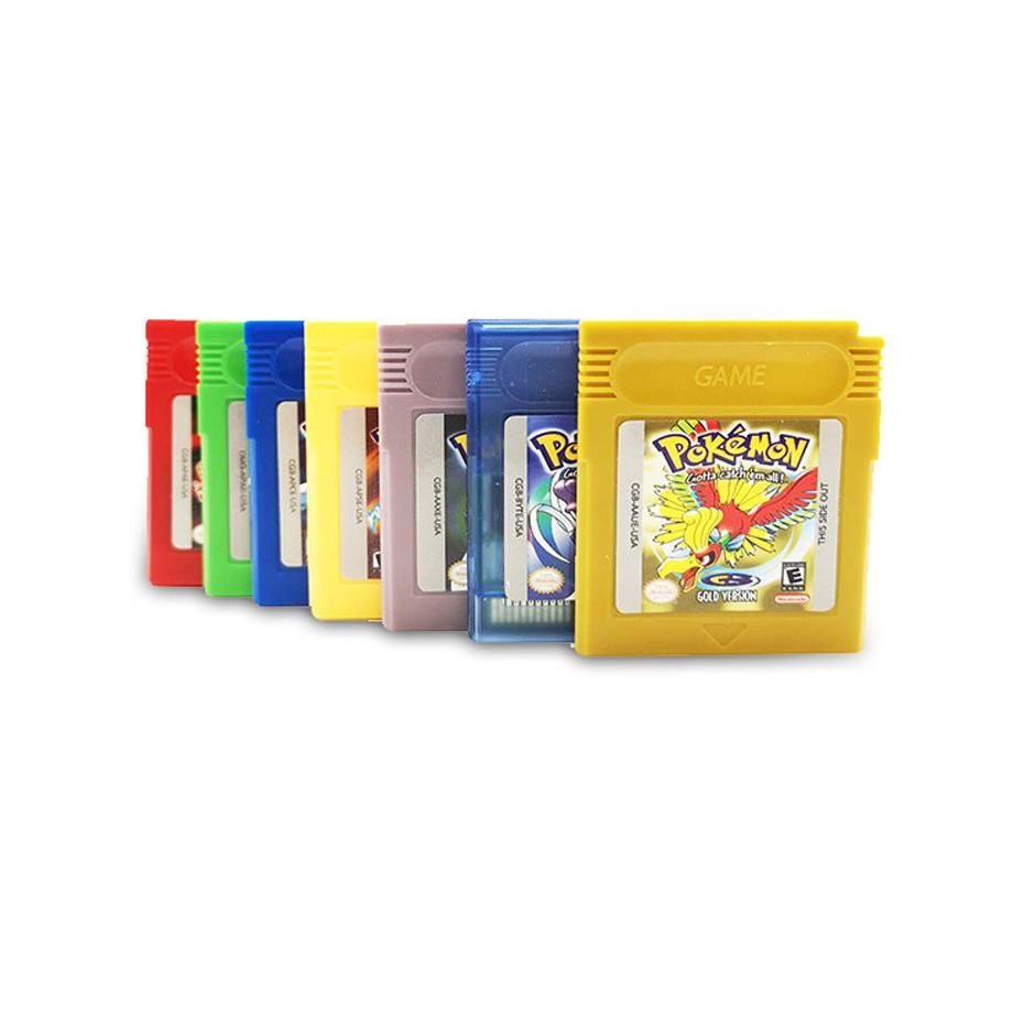 16In 1 комбинированное видео игровая карта-картридж для Nintendo DS 3DS 2DS Super Combo Multi Cart