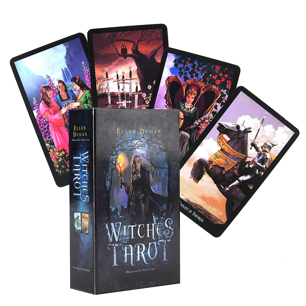 sorciere-tarot-deck-78-cartes-futur-destin-indicateur-prevision-cartes-cadeau-jeu-de-table-jeu-de-societe