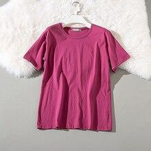 Cthink 2020 New Sale Summer T Shirt Women