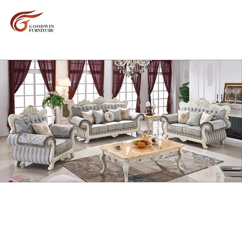 Best Sale Funiture Sofa Home Of Modern Wooden Sofa Sets For Living Room Design Wa551 October 2020,Residential Building Structure Design