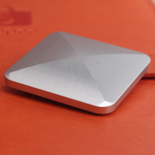 2021 new Desktop Flip Fidget Spinner Alloy Rolling Polygon Fingertip Gyro EDC Office ADHD Anti-stress Pocket Creative Toy gift