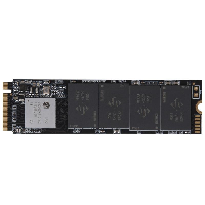 Taifast  256G/512G/1TB m.2 NVMe hard disk SSD high speed PC for desktop  laptop desktop hard drive computer parts SSD 3