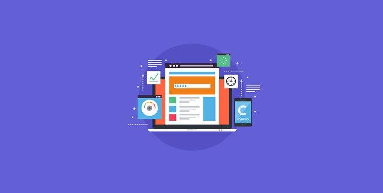 日常维护WordPress网站需要做些什么?插图