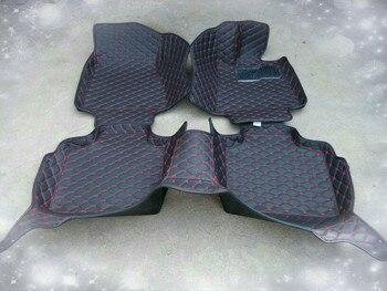 Full Cover Right Hand Steering RHD Carpets Special Car Floor Mats for Infiniti Q50L Q50 Q70 ESQ QX30 QX60 QX70 QX 80 EX FX JX QX