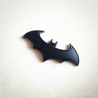 3D Metal Bats stickers  4
