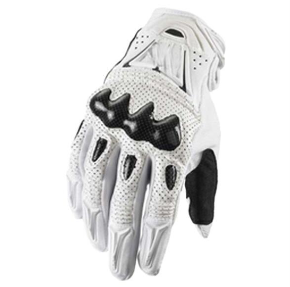 FOX Full Finger women/'s Bike Motorcycle Motorcross Off road Men/'s Sports Gloves