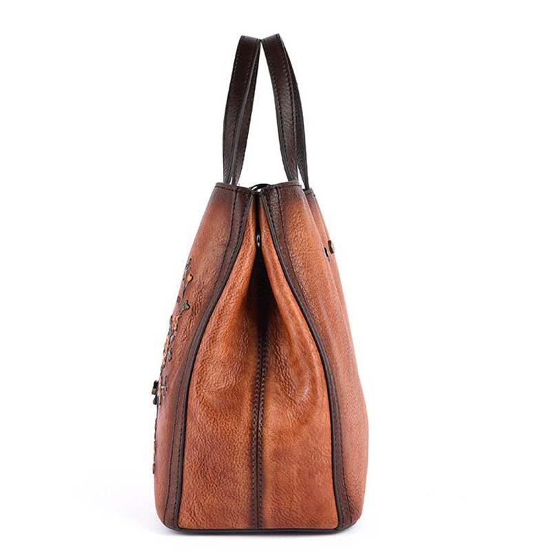 handbag-631 (15)