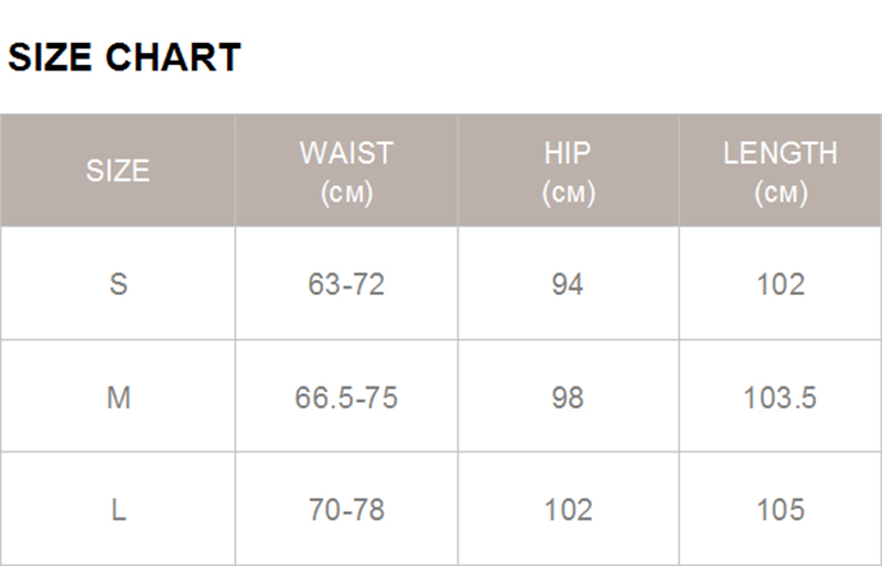 Wixra Women Casual Velvet Pants Autumn Winter Lady's Thick Wool Pants Women's Clothing Lace-up Long Trousers 42