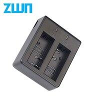 Новейшее Оригинальное двойное зарядное устройство eken для eken h9 h8 h3 и SJCAM SJ4000 SJ5000 SJ6000 и т. Д