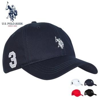 U s Polo Assn 2021 nowa para czapki baseballowe moda cztery kolory wyszywane Logo czystej bawełny regulowane czapki dla mężczyzn i kobiet tanie i dobre opinie Dekoracji Cztery pory roku Stałe Adult CN (pochodzenie) COTTON OUTDOOR Unisex Na co dzień Adjustable Summer2021 B595133005