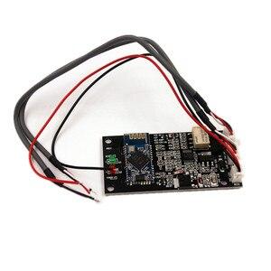 Image 1 - 5.0 Bluetooth 수신기 보드 QCC3008 증폭기 Bluetooth 모듈 무손실 APT X 무선 Bluetooth 오디오 DIY