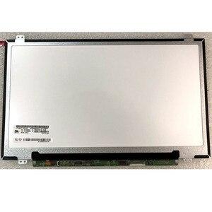 LCD For Lenovo 520S 14IKB 81BL Screen Ideapad 520S-14IKB Matrix 14.0