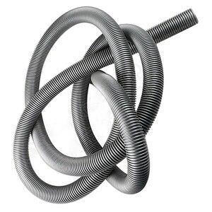 Image 5 - Top vente intérieur 40mm/out48mm universel aspirateur ménage fileté Tube tuyau soufflet industriel aspirateur pièces tuyau être