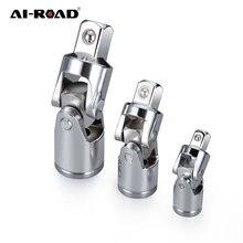 """Ai road 1/4 """"3/8"""" 1/2 """"Ударный ключ дюймовый"""