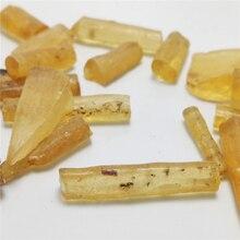 Редкие натуральные необработанные грубые камни копальный Янтарный ископаемый образец минералы Nahuatal Copalli Рождественская коллекция Хэллоуи...