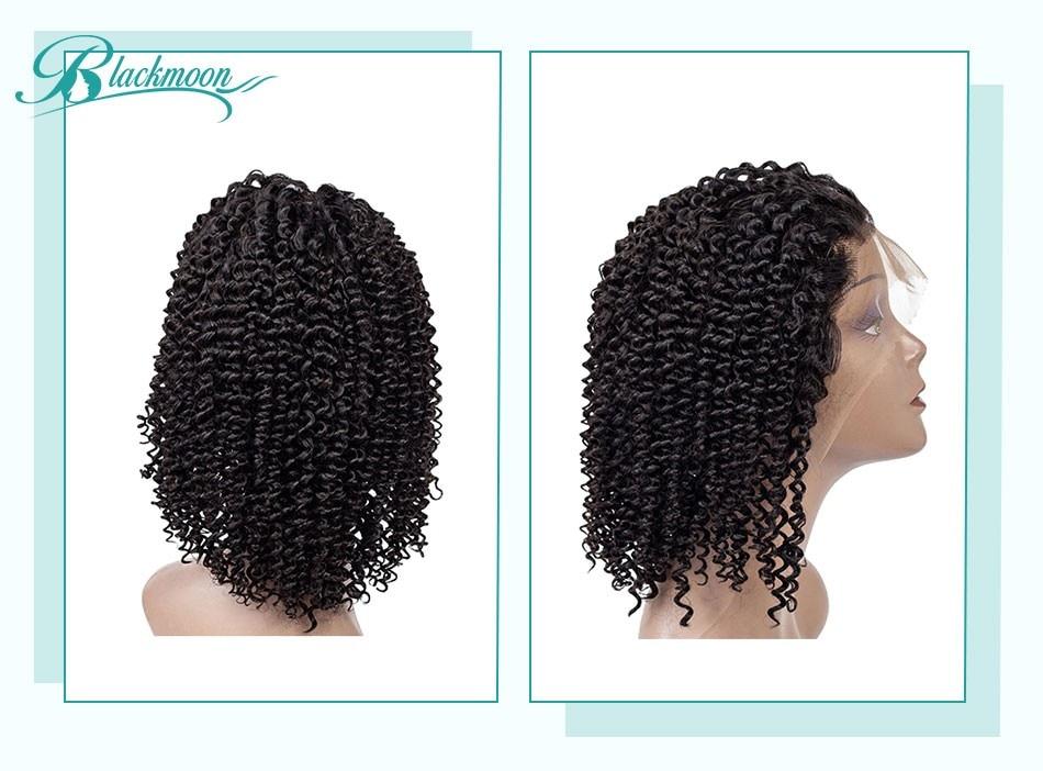 curly human hair bob wigs_03